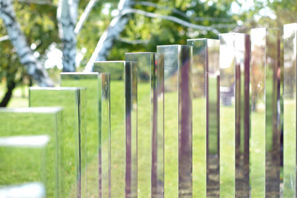 Gärten der Welt AK