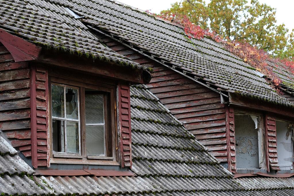 Berufsschule Krakow am See AK