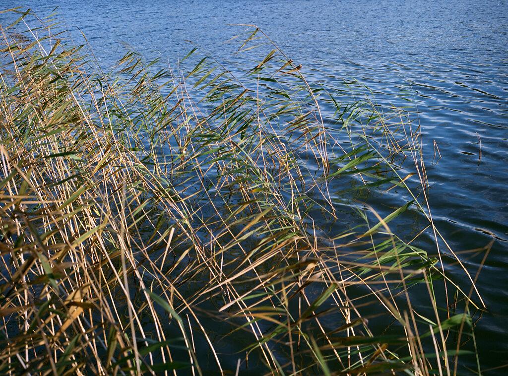 Mecklenburgische Seenplatte MB