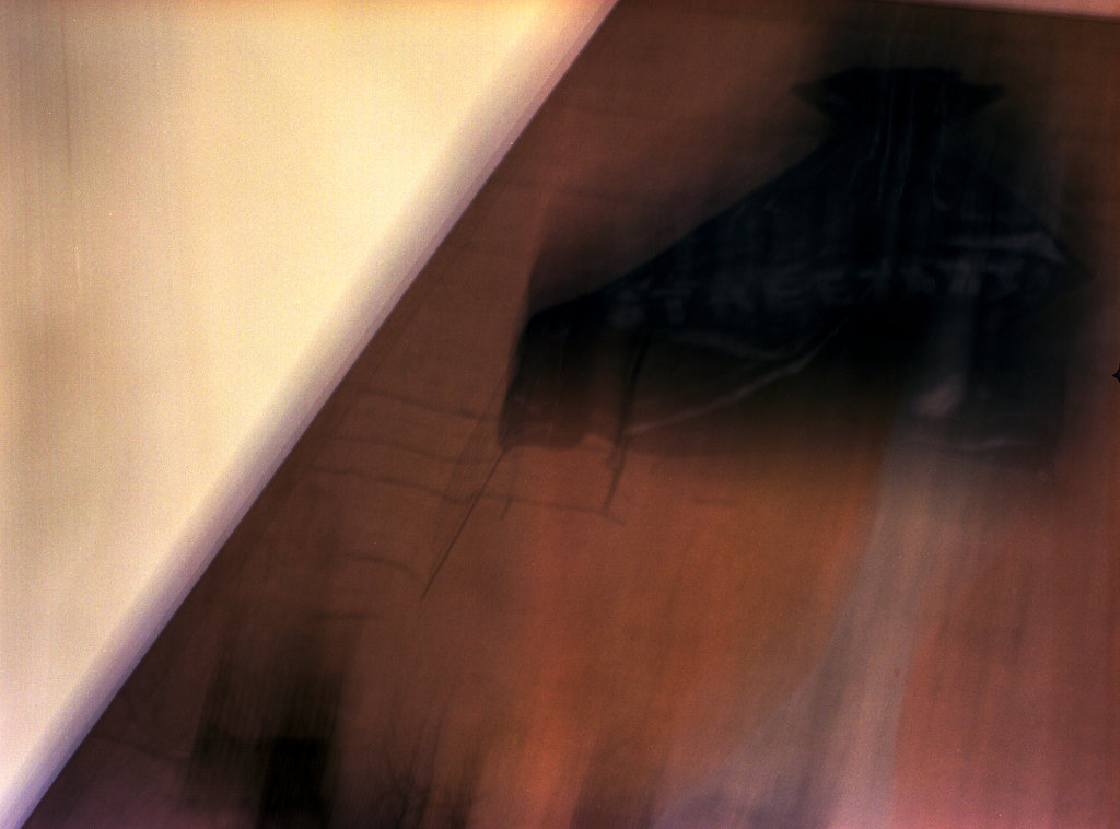 ICM Photography MB
